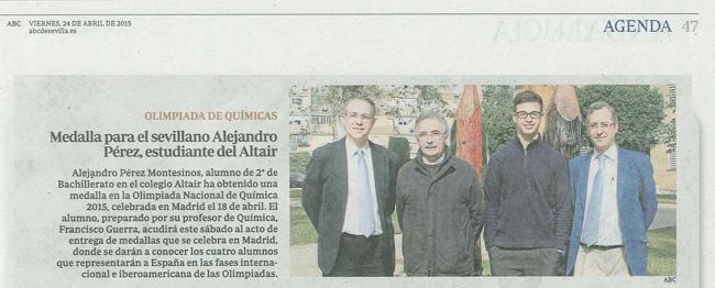abc_alejandro_perez