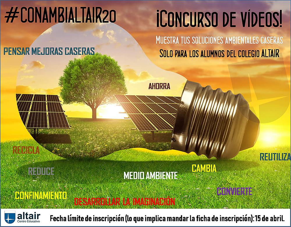 ConambiAltair20